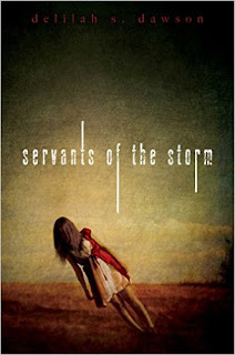 https://www.goodreads.com/book/show/19695718-servants-of-the-storm?ac=1&from_search=1