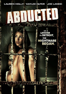 Watch Layover (Abducted) (2012) movie free online