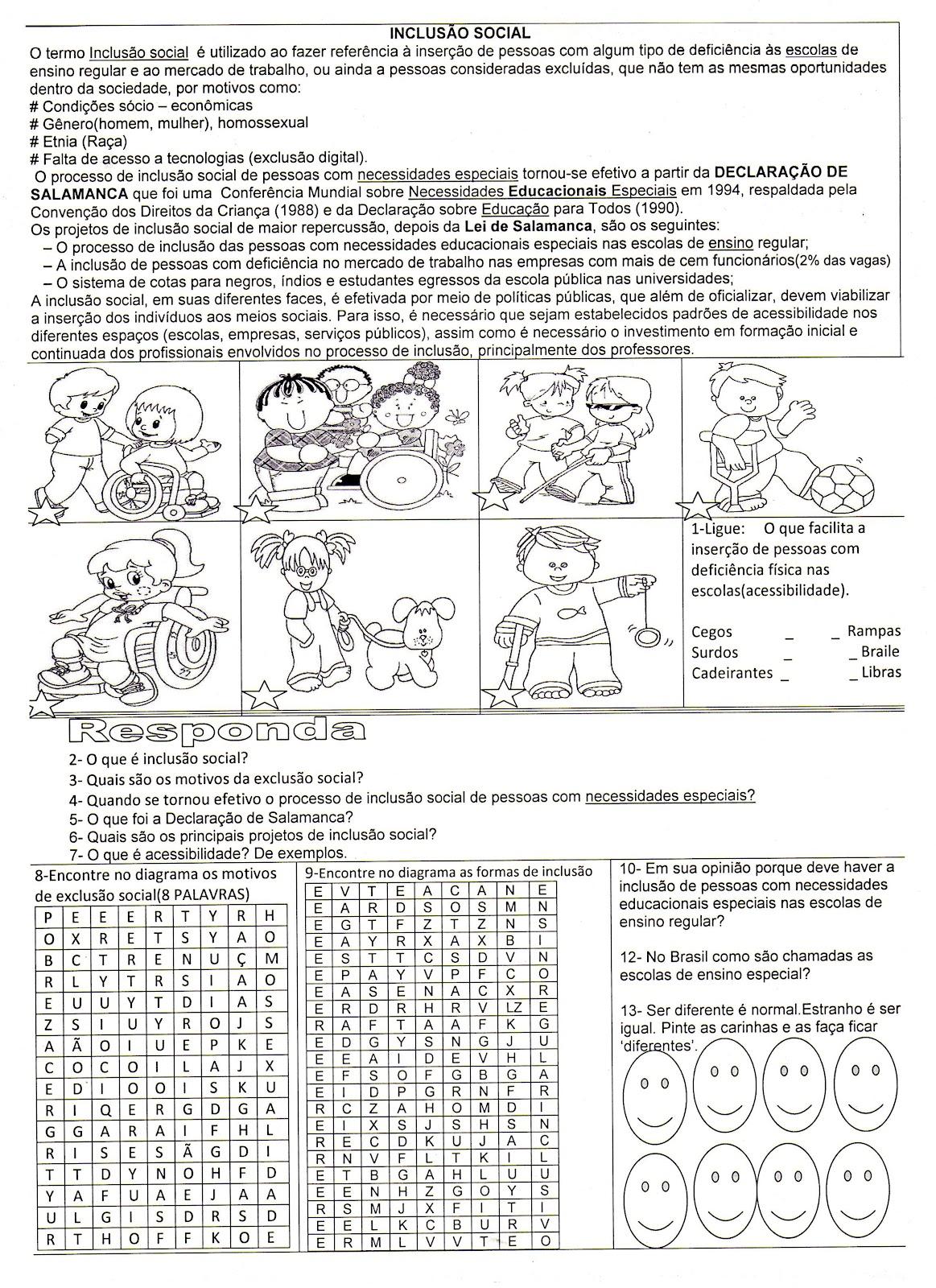 ATIVIDADES DE ENSINO RELIGIOSO 3