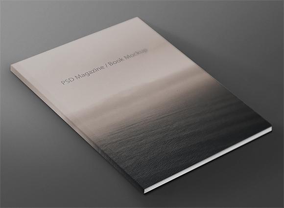 dergi psd, psd dosyası, psd indir, dergi mockup dosyası indir, photoshop dergi tasarla, Mock-Up, mockup indir, photoshop,