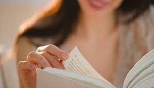 3 teknik membaca berdasarkan kecepatan yang harus diketahui seorang peneliti
