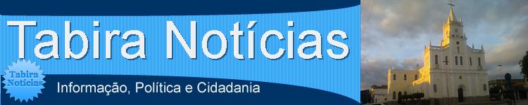 Tabira Notícias