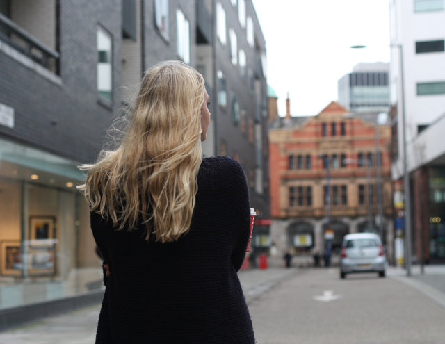 manchester fashion blogger aw15