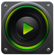 PlayerPro Music Player 3.5 build 118 APK Android Download