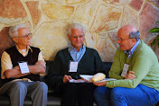 VC na Igreja hoje: Evangelho, Profecia e Esperança