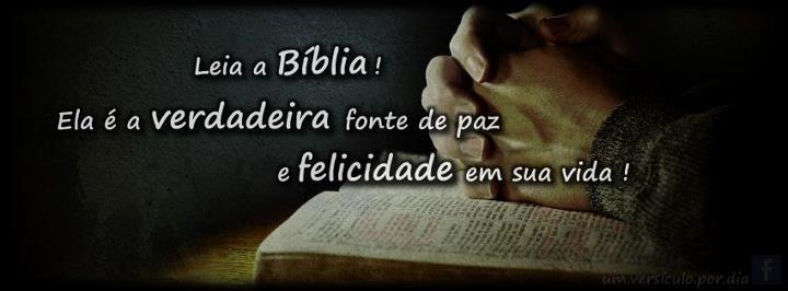 Capa Evangélica Para Facebook Imagens Para Celular
