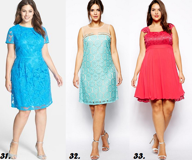 Fantastic Guest Dresses All Products Clothing Dresses Womens Wedding Guest