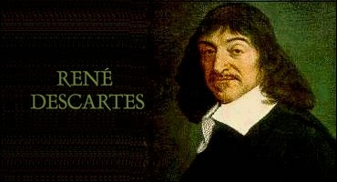 a biography of rene descartes a french mathematician and philosopher A turning point in a biography and life work of rene descartes a french mathematician and a philosopher his life rene descartes: biography,  31-3-2017.