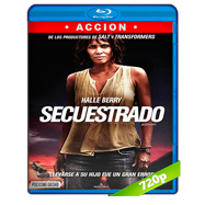 Secuestrado (2017) BRRip 720p Audio Dual Latino-Ingles