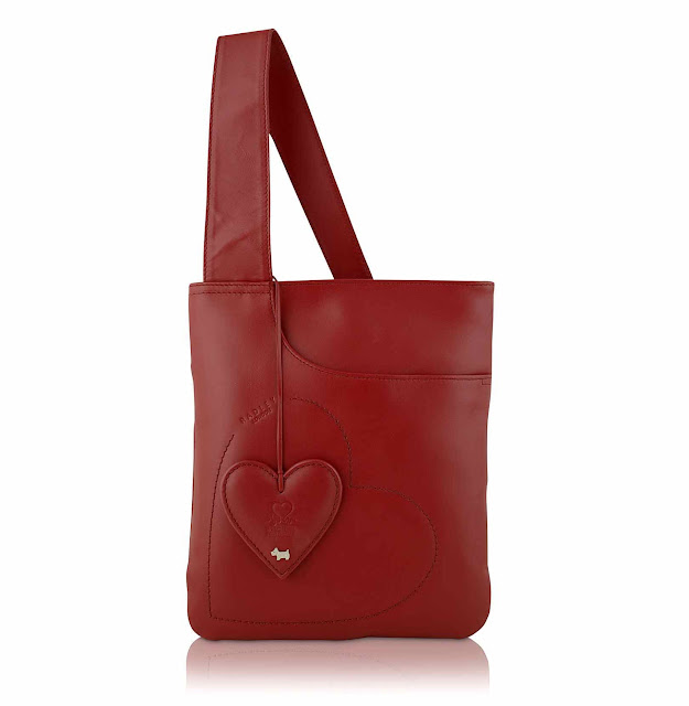Heart+Bag1 Rock Up In Red Competition