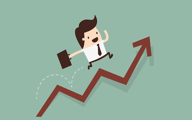 15  FONTES DE TRÁFEGO para você utilizar em seus negócios agora mesmo!