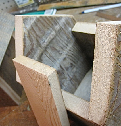 Lath And Plaster Thickness Pictures To Pin On Pinterest