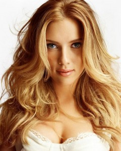 Scarlett Johansson Weight on Celebrities  Scarlett Johansson Weight And Height