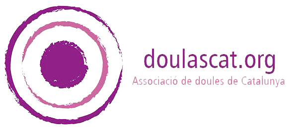 Doulascat.org
