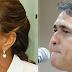 Eleição na ALAP