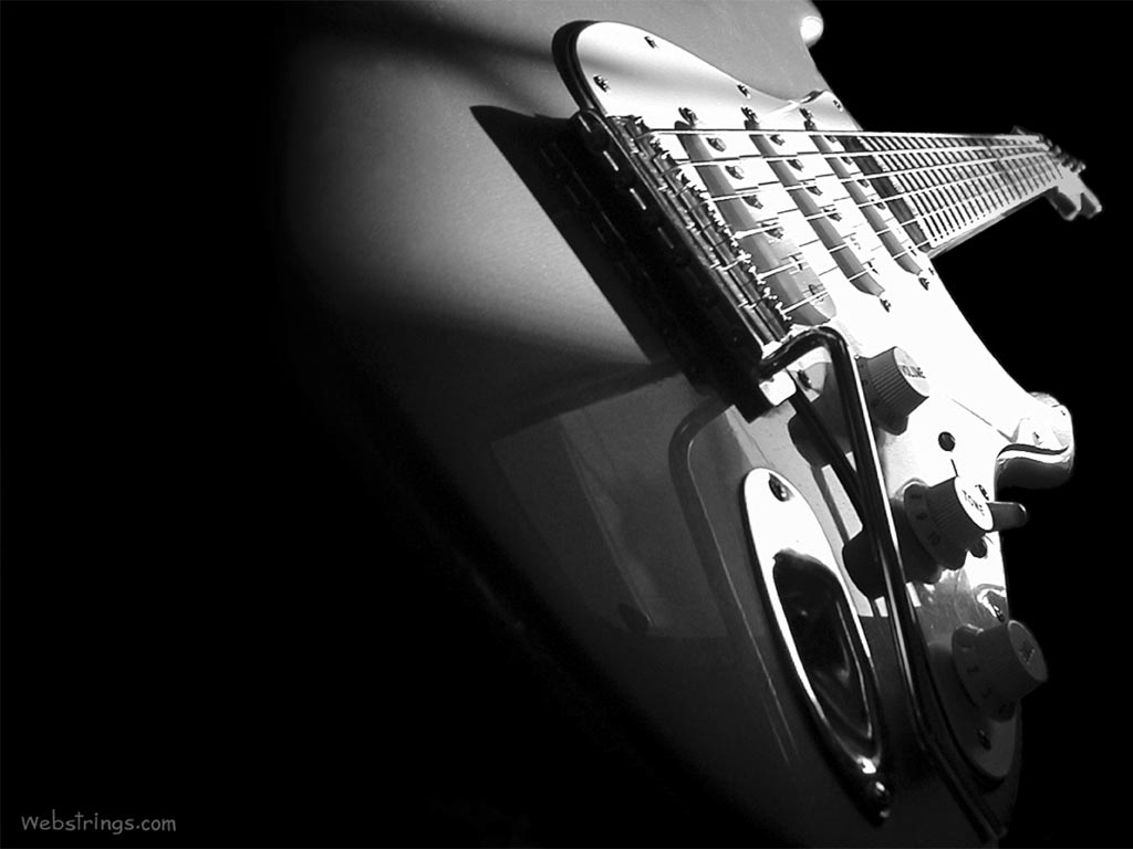 http://1.bp.blogspot.com/-0HaZaKDlIg0/TgkQSDUxvSI/AAAAAAAAAzY/apcswvvmpG0/s1600/musica--guitarra-preto-e-branco_6974_1024x768.jpg