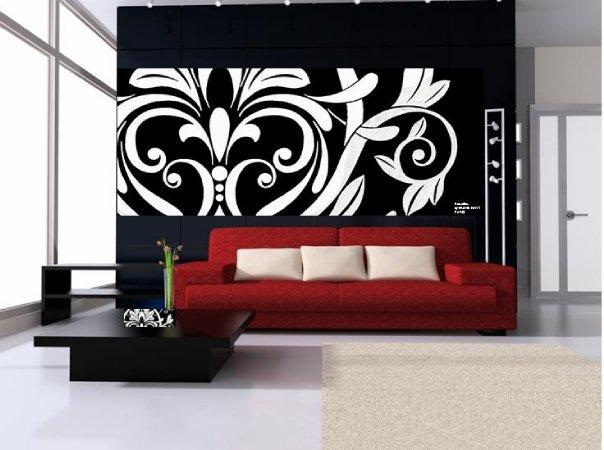 Ti Design Wall Art : Art wall design best wallpapers
