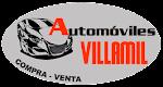 Automoviles Villamil TEL.678.408.091