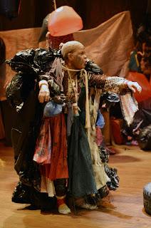 Senhora dos Restos_foto de maria Odília_http://bangalocult.blogspot.com