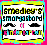 http://www.thekindergartensmorgasboard.com/2014/01/a-kindergarten-smorgasboard-five-for_24.html