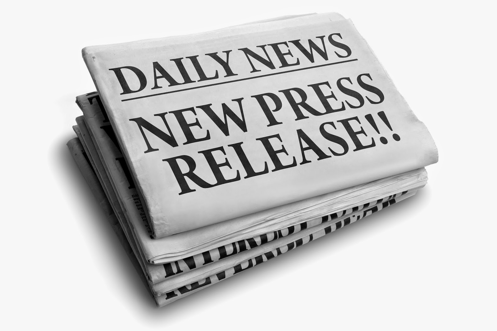 5 Reasons Why Bloggers Don't Publish Your Press Release