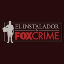 """Conviértete en """"El Instalador de Fox Crime"""" y gana 5000 € sin matar a nadie"""