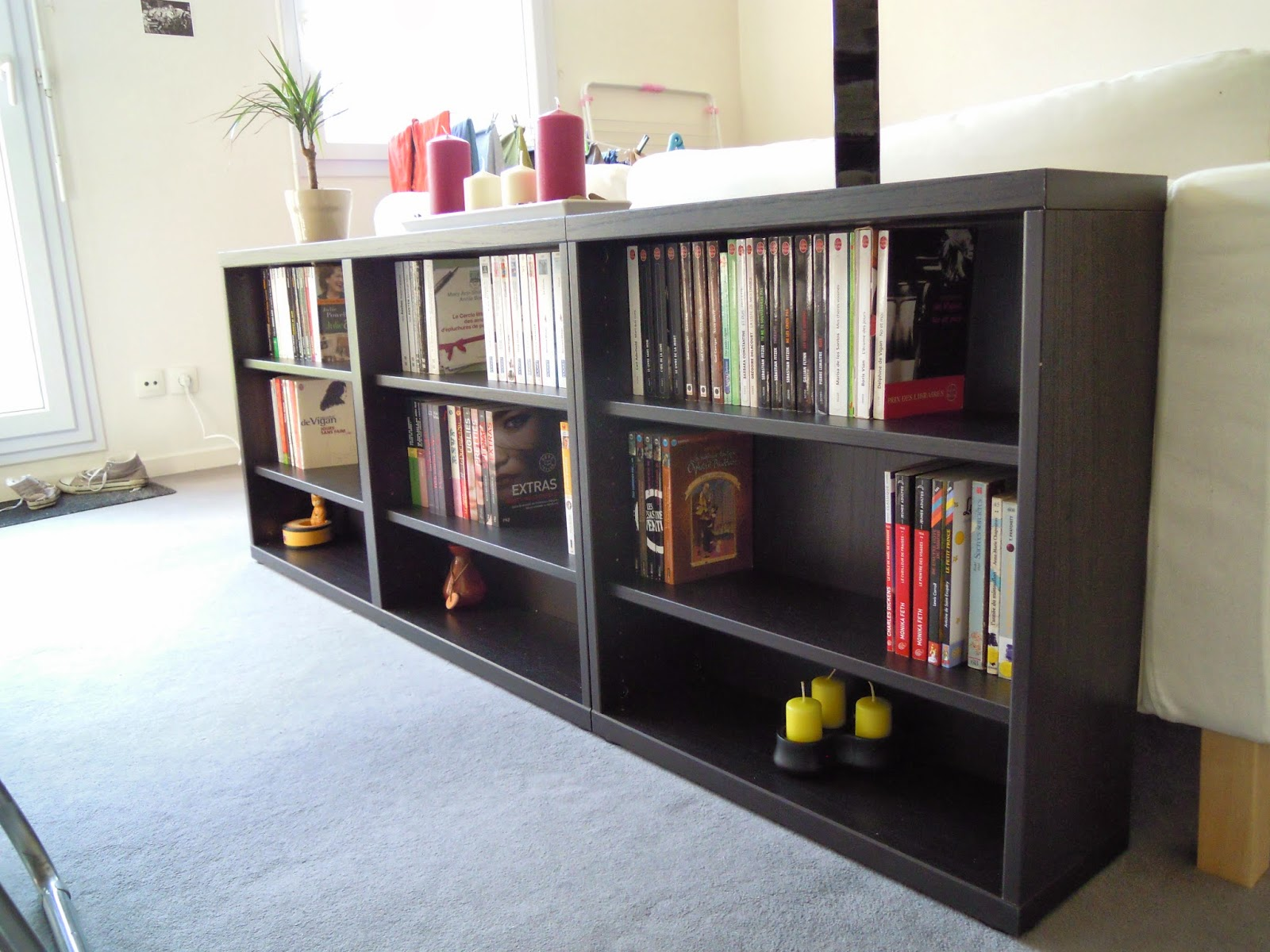 carr potager leroy merlin affordable potager en carr. Black Bedroom Furniture Sets. Home Design Ideas