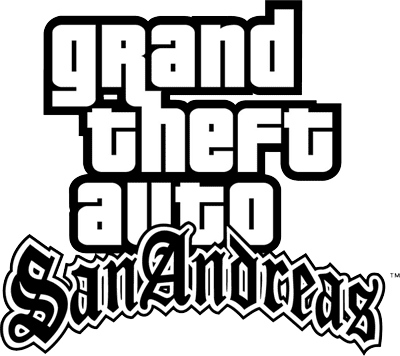 Grand Theft Auto Vice City Cheats together with Gta San Andreas Cheats Pc Superman Cheat Codes moreover Gta 4 Launcher Free furthermore Tag Gta 5 Ps3 Cheats Deutsch 20  20 additionally News. on cheat codes for gta san andreas pc