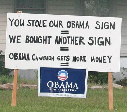 funny obama pics. obama funny. i almost peed my