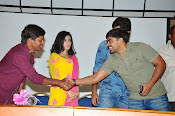 Nuvvu Nenu Okatavudam press meet-thumbnail-7