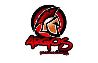 ARGOS PRODUCCIONES