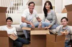 5 Tips Persiapan Pindah Rumah Agar Lebih Mudah dan Efisien
