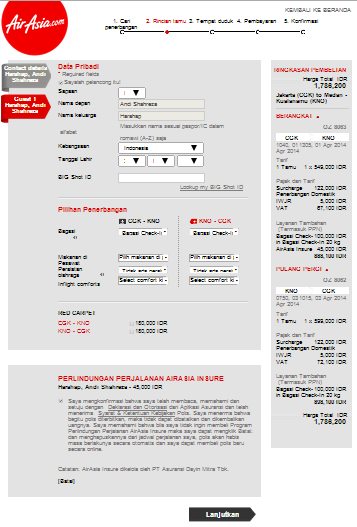 how airasia websites work What makes airasia's freedom flyer programme different from other airline loyalty programmes unlike other programmes where membership status depends on the amount spent on flights, membership status in the freedom flyer programme is purely based the frequency of the member's airasia flights in.