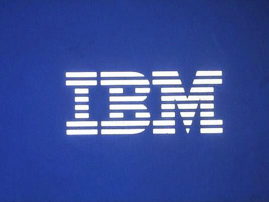 IBM-images-logo