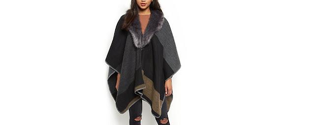 http://www.newlook.com/shop/womens/accessories/grey-faux-fur-trim-blanket-wrap-_353811905?extcam=UK_PPC_PLA_3538141_CR_39074445274_DV_c&tmcampid=155&tmad=c&tmplaceref=UK_PPC_PLA_3538141_CR_39074445274_DV_c&gclid=CjwKEAiAmeyxBRCJxoKk7IWLl2oSJABvZjhhwms1w16WMnj6a3JTlI6IdsfKhsn8mUrf5nloO_ifwRoCTyTw_wcB