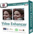 Video Enhancer v1.9.8