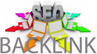 Trik Seo Cara Mendapatkan Backlink