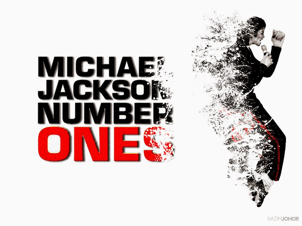 videos-musicales-de-los-80-michael-jackson-number-ones-numeros-uno-billboard-hot-100-anos-80