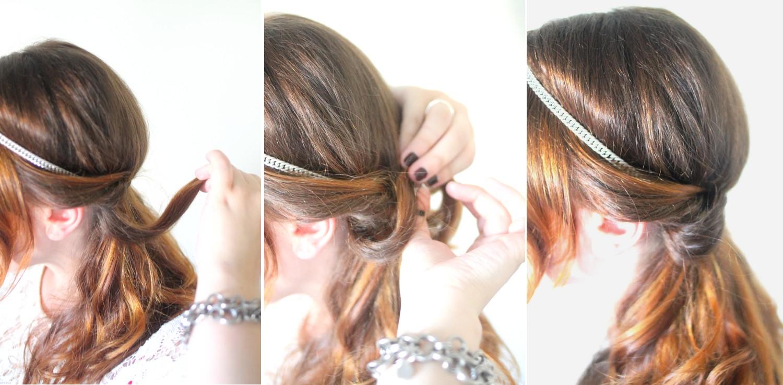 Magasin professionnel coiffure metz salon coiffure afro for Salon coiffure vannes