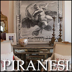 COTE DE TEXAS SPONSOR: PIRANESI ANTIQUE