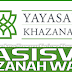Biasiswa Khazanah Watan (Ijazah Pertama) 2013