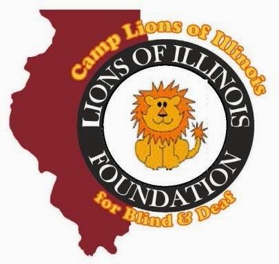 freeport lions club