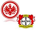 Live Stream Eintracht Frankfurt - Leverkusen