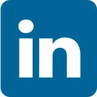 Executivos que estão prestes a mudar de empresa devem continuar a manter o perfil atualizado na rede social e aproveitar para interagir com futuros colegas.