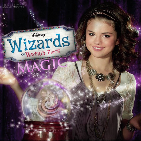 selena gomez who says lyrics. Selena Gomez - Magic Lyrics