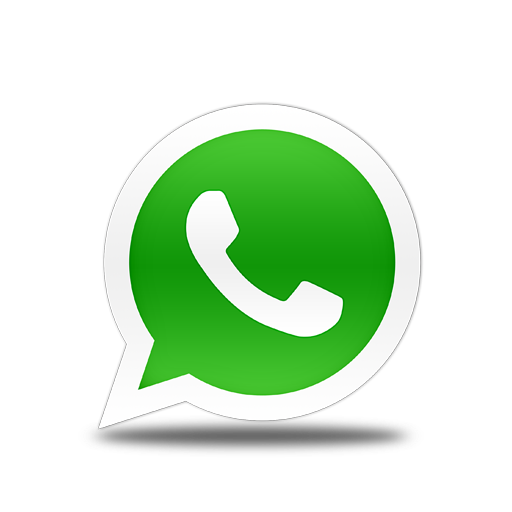 WHATS-APP US NOW