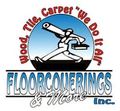 Floorcoverings and More