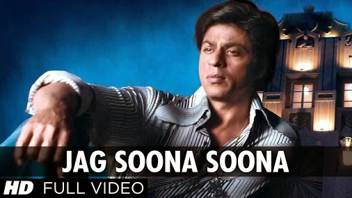 jag soona soona lage sad song download mp4 hd sd or mp3