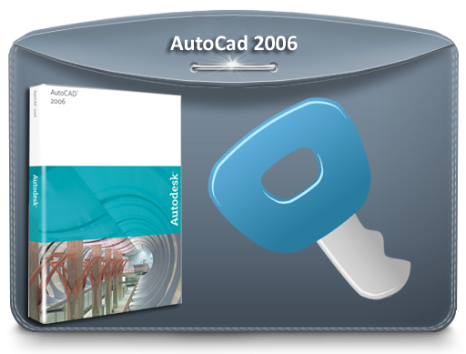 Autocad 2006 serial number crack for idm