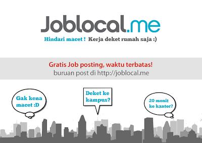 http://www.jadigitu.com/2012/10/cara-untuk-kabur-dari-macet.html